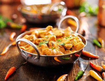 £5 Off your Meal at Cochin Hemel Hempstead