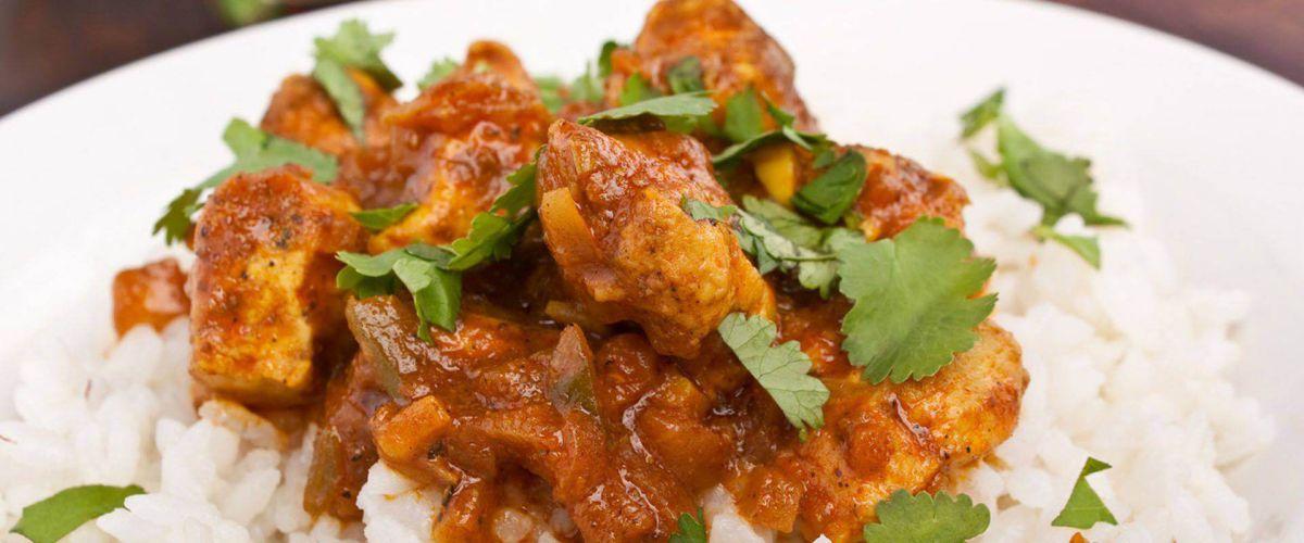 Slide for Cochin Hemel Hempstead an Indian Restaurant & Takeaway in Hemel Hempstead